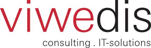 viwedis logo